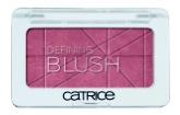 nuovi prodotti catrice 2014 blush