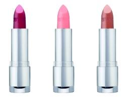 nuovi prodotti catrice 2014 ultimate shine lip colour catrice