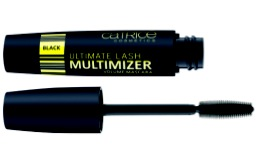 nuovi prodotti catrice 2014 mascara ultimate lash multimizer black