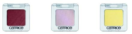 nuovi prodotti catrice 2014 mono eyeshadow