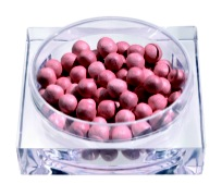 catrice limited edition haute future blush pearls