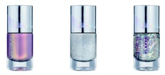 catrice limited edition haute future nail polish 1