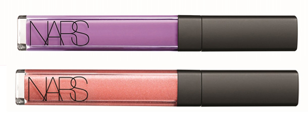nars collezione make-up estate 2014 Larger Than Life Lip Gloss