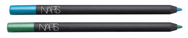 nars collezione make-up estate 2014 eye pencil