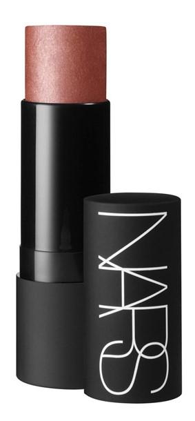 nars collezione make-up estate 2014 multiple