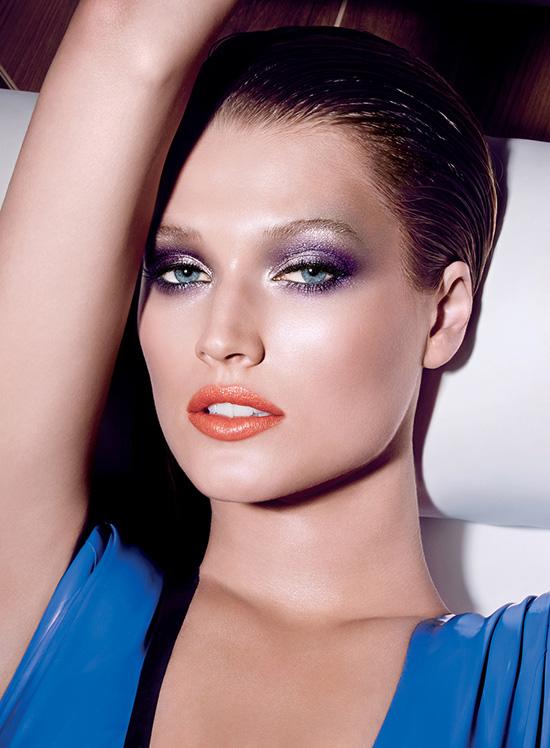 nars collezione make-up estate 2014