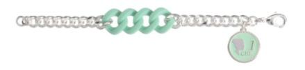Be Chic Summer 2014 Shocking Bracelet Water Pastel
