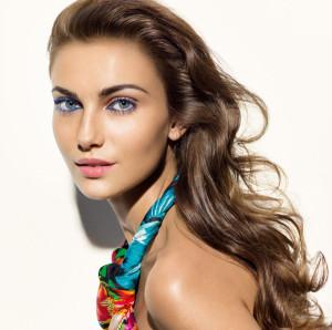 Clarins Colours of Brazil 2014 collezione makeup estate
