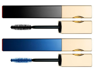 Clarins Colours of Brazil 2014 Truly Waterproof Mascara