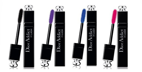 collezione makeup estate 2014 dior addict It-lash