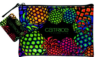 "Catrice ""Carnival of Colours"""