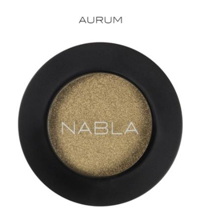 nabla solaris estate 2014 Aurum