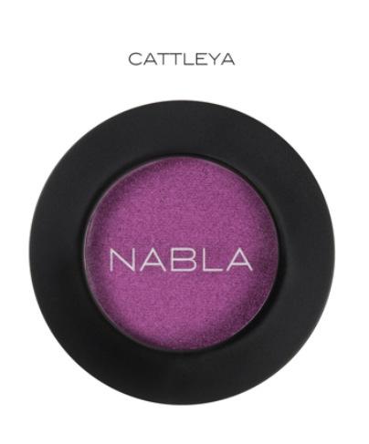 nabla solaris estate 2014 Cattleya