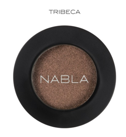 nabla solaris estate 2014 Tribeca