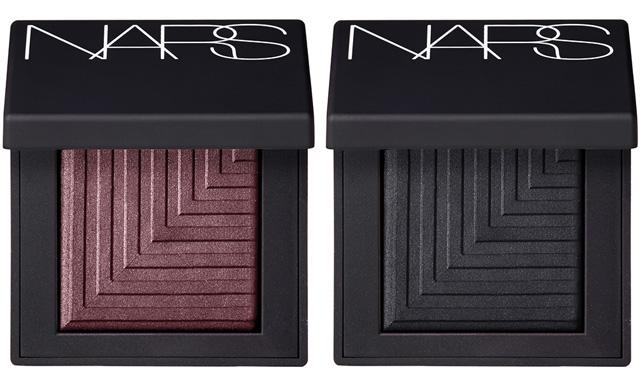 nars dual intensity eyeshadow summer 2014
