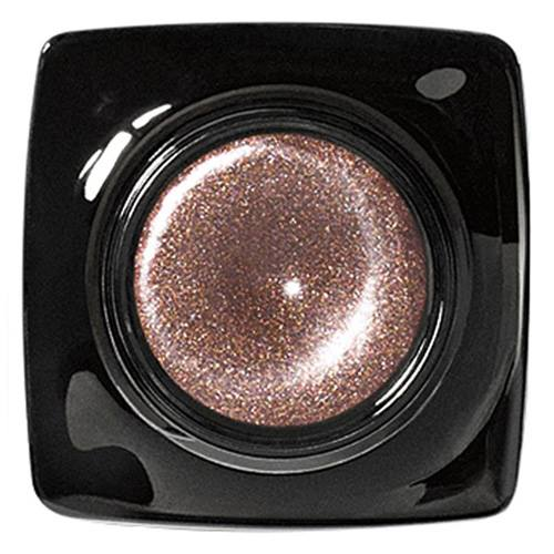 Bobby Brown Gel Sparkle fall 2014 Sunlit Bronze