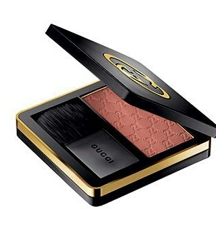 Gucci Sheer Blushing Powder