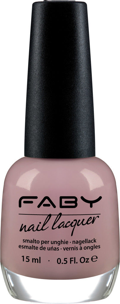 Faby Sensual Touch