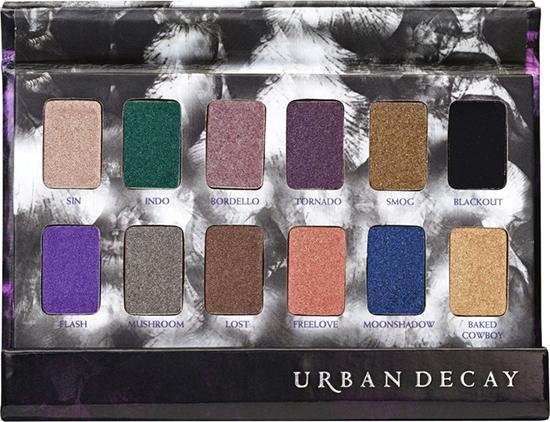Urban decay shadow box inverno 2014.jpg 1