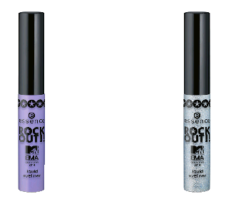 essence rock out liquid eyeliner