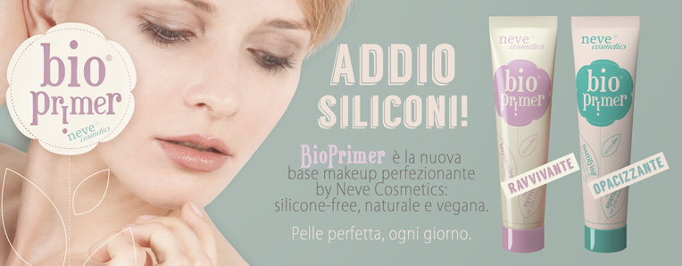 NeveCosmetics-Bio Primer 2014