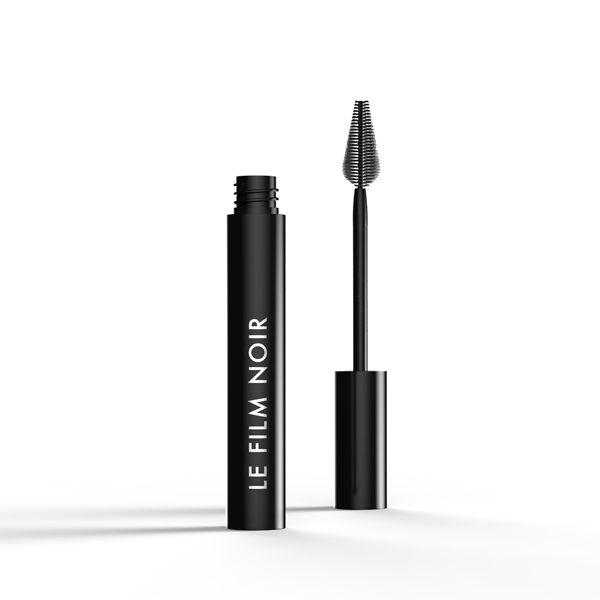 mascara nabla le film noir applicatore