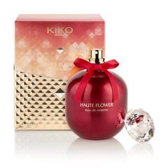 kiko haute punk fragrances e skincare eau de toilette 1