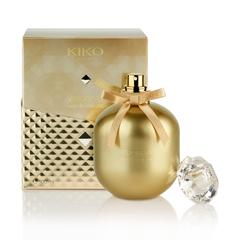 kiko haute punk fragrances e skincare eau de toilette