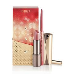 kiko haute punk holiday gifts lipstick set 01
