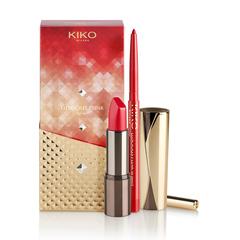 kiko haute punk holiday gifts lipstick set 02
