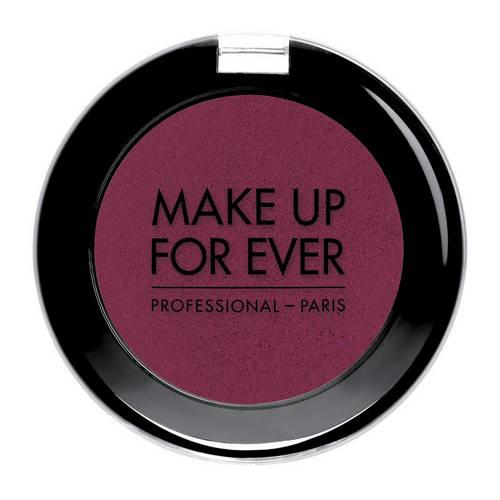 makeup forever artist shadow framboise