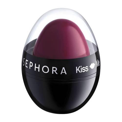 sephora kiss me balm