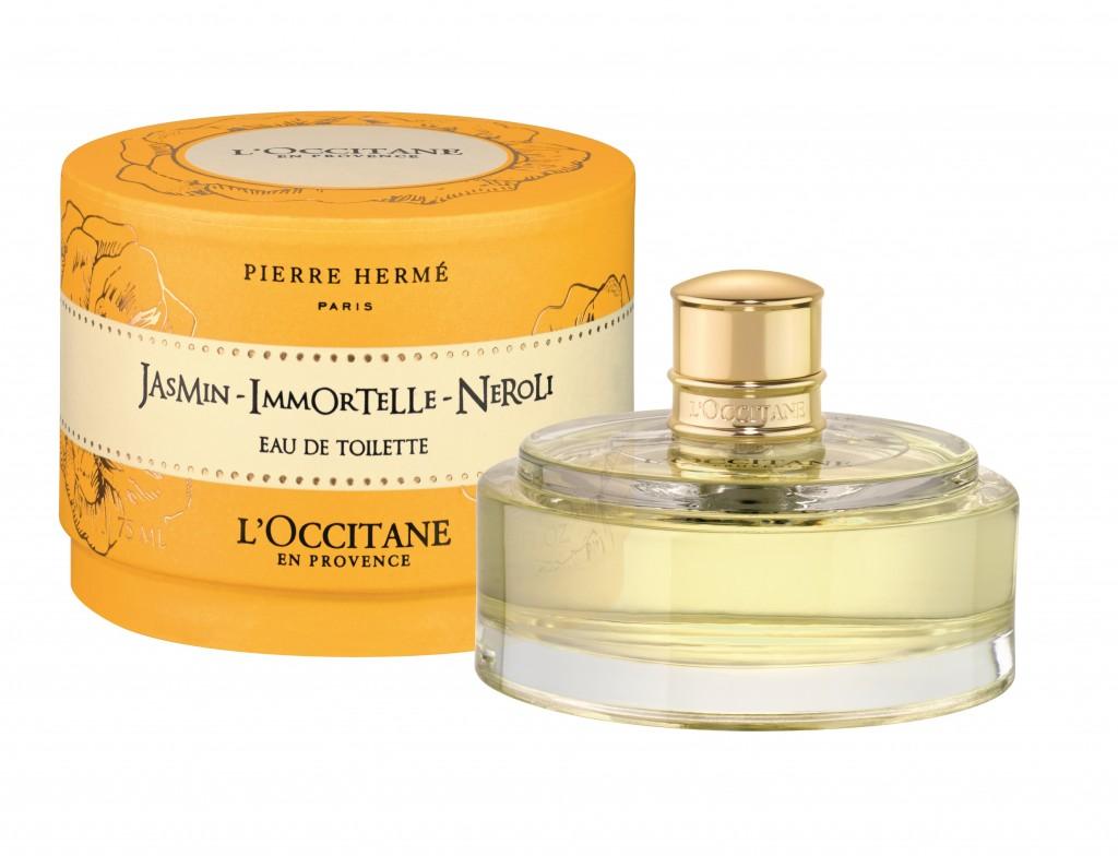 JASMIN-IMMORTERLLE-NEROLI_L'Occitane
