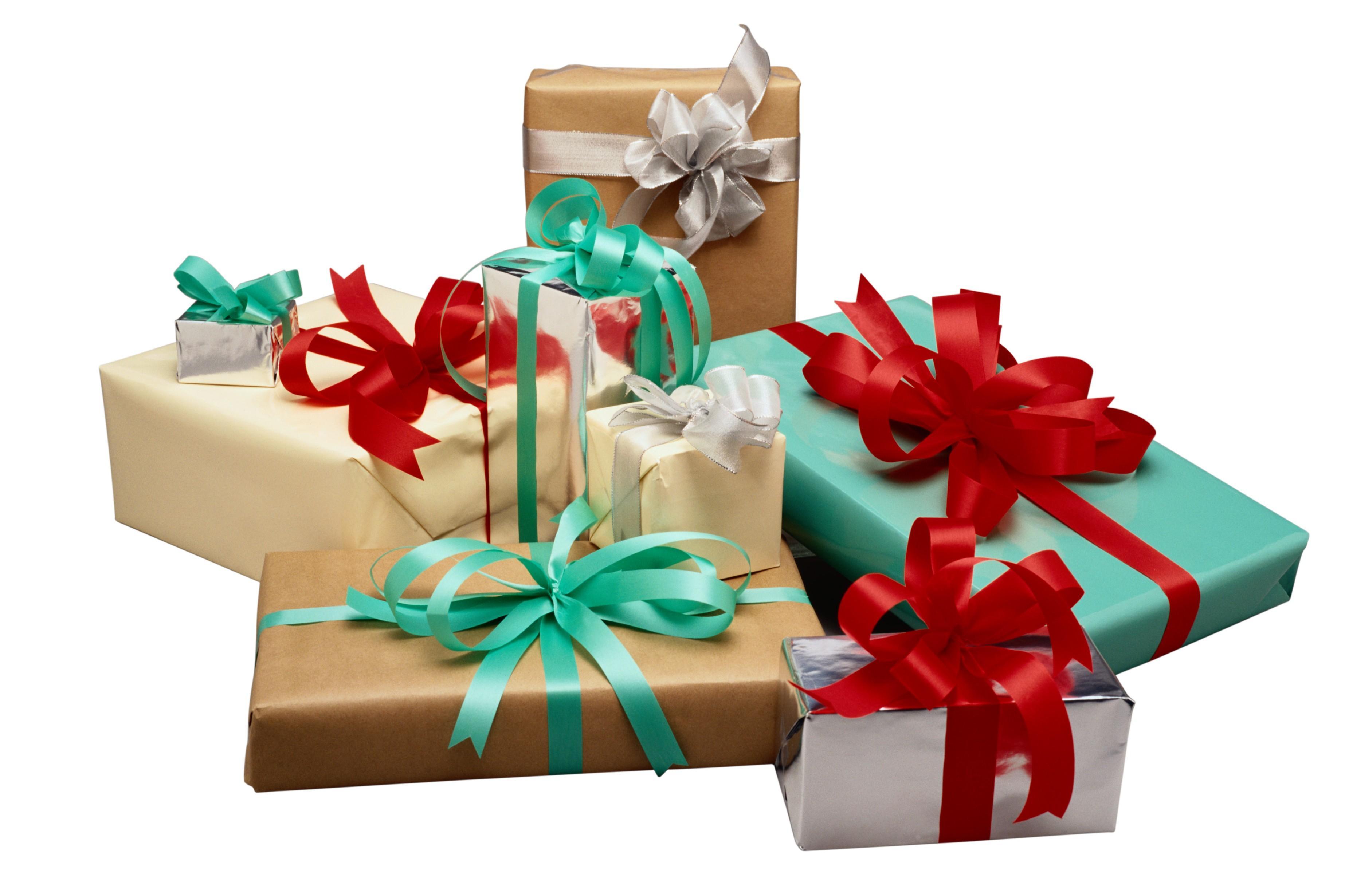 Cinque idee regalo natale sotto dieci euro for Libri regalo