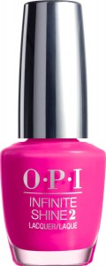 OPI infinte Shine Girl Without Limits