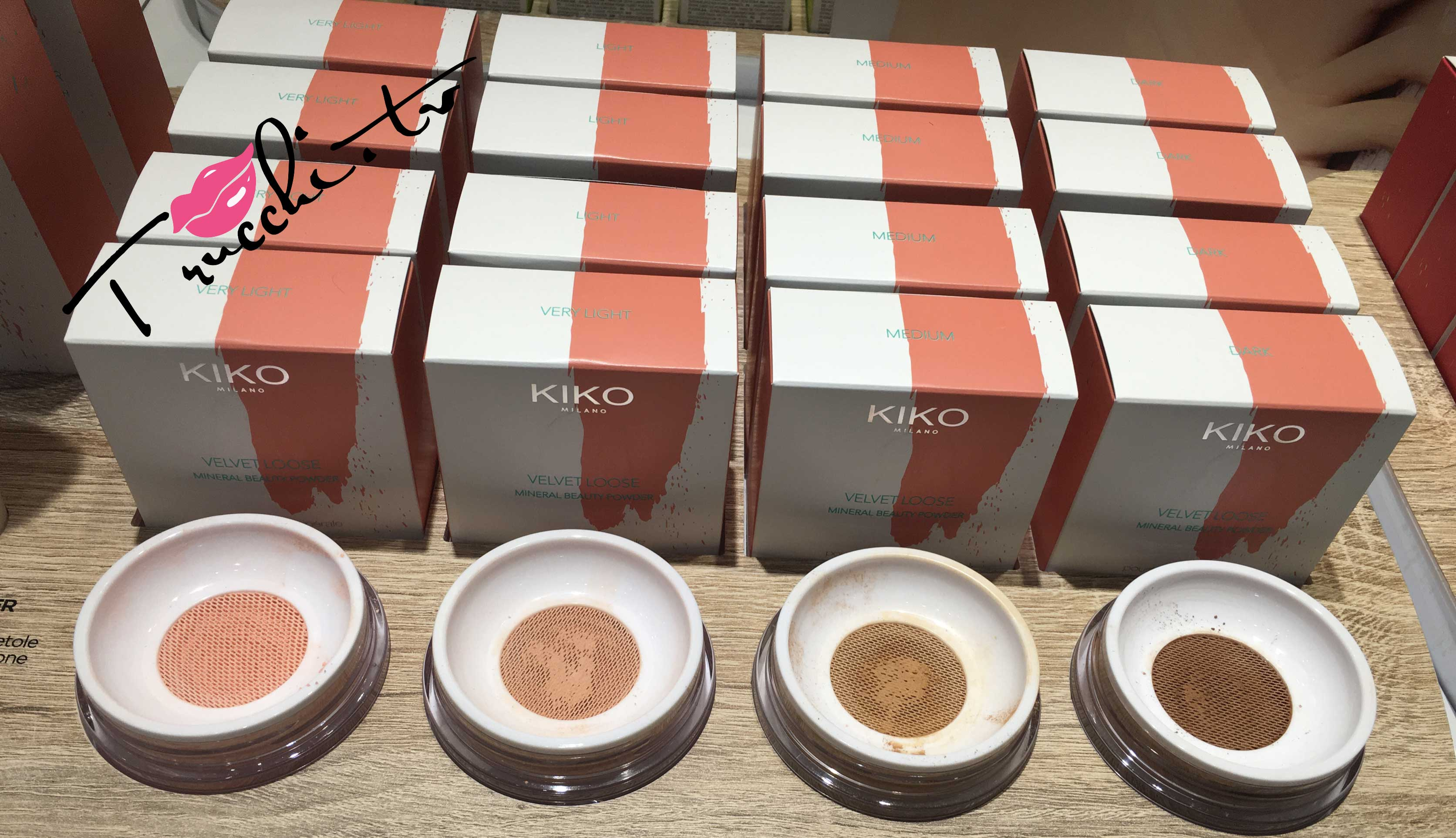 Kiko-The-Artist---Kiko-Velvet-Loose-Mineral-Beauty-Powder-