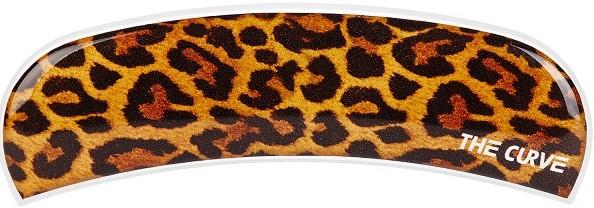 Lima Unghie The Curve Leopard