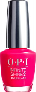 OPI infinte Shine From Here To Eternity