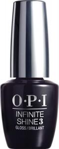 OPI infinte Shine Gloss Top Coat