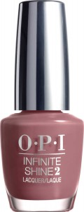 OPI infinte Shine It Never Ends