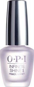 OPI infinte Shine Primer Base Coat