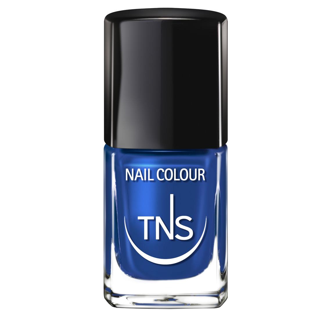 Tns Cosmetics Blue Eyes - blu elettrico