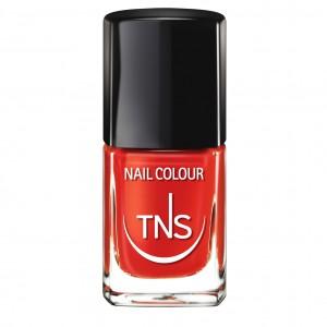 Tns Cosmetics Love Power - rosso passione