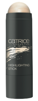 Contourious by CATRICE – Highlighting Stick