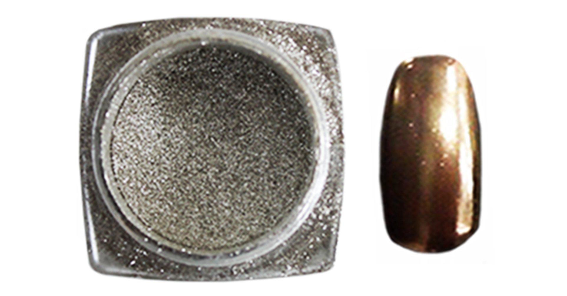 MI-NY Chromatic Mirror Powder 02