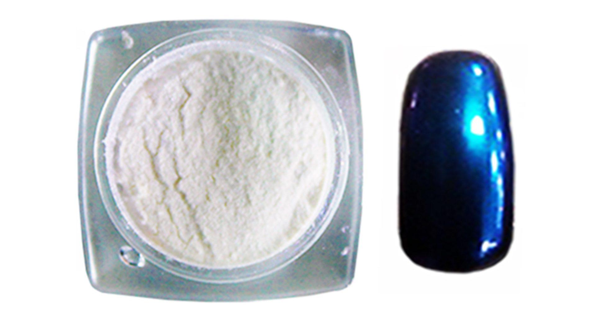MI-NY Chromatic Mirror Powder 03