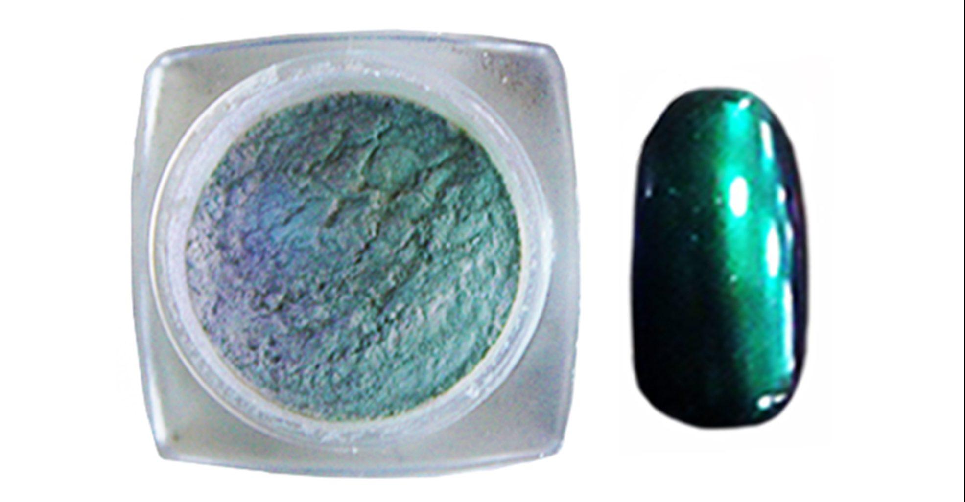 MI-NY Chromatic Mirror Powder 05