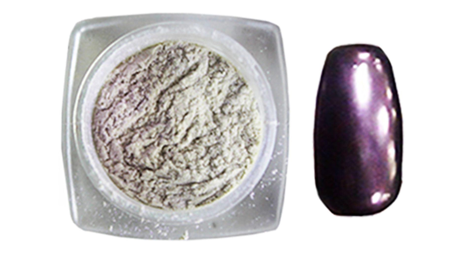 MI-NY Chromatic Mirror Powder 06