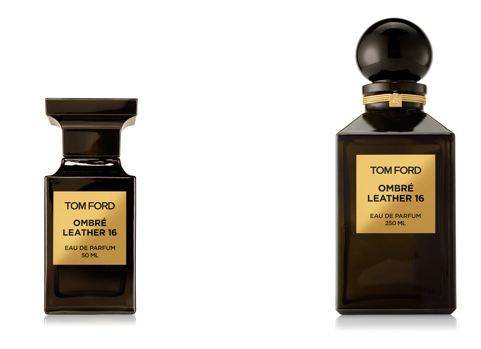 Tom Ford Ombre Leather 16 9049293 Ejobnetinfo