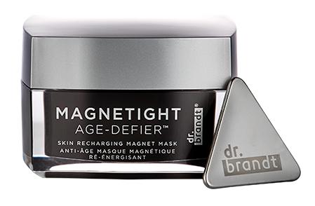 Nuova Maschera Magnetight Age-Defier Dr. Brandt Skincare